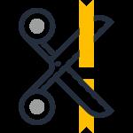 Custom Sign Installation